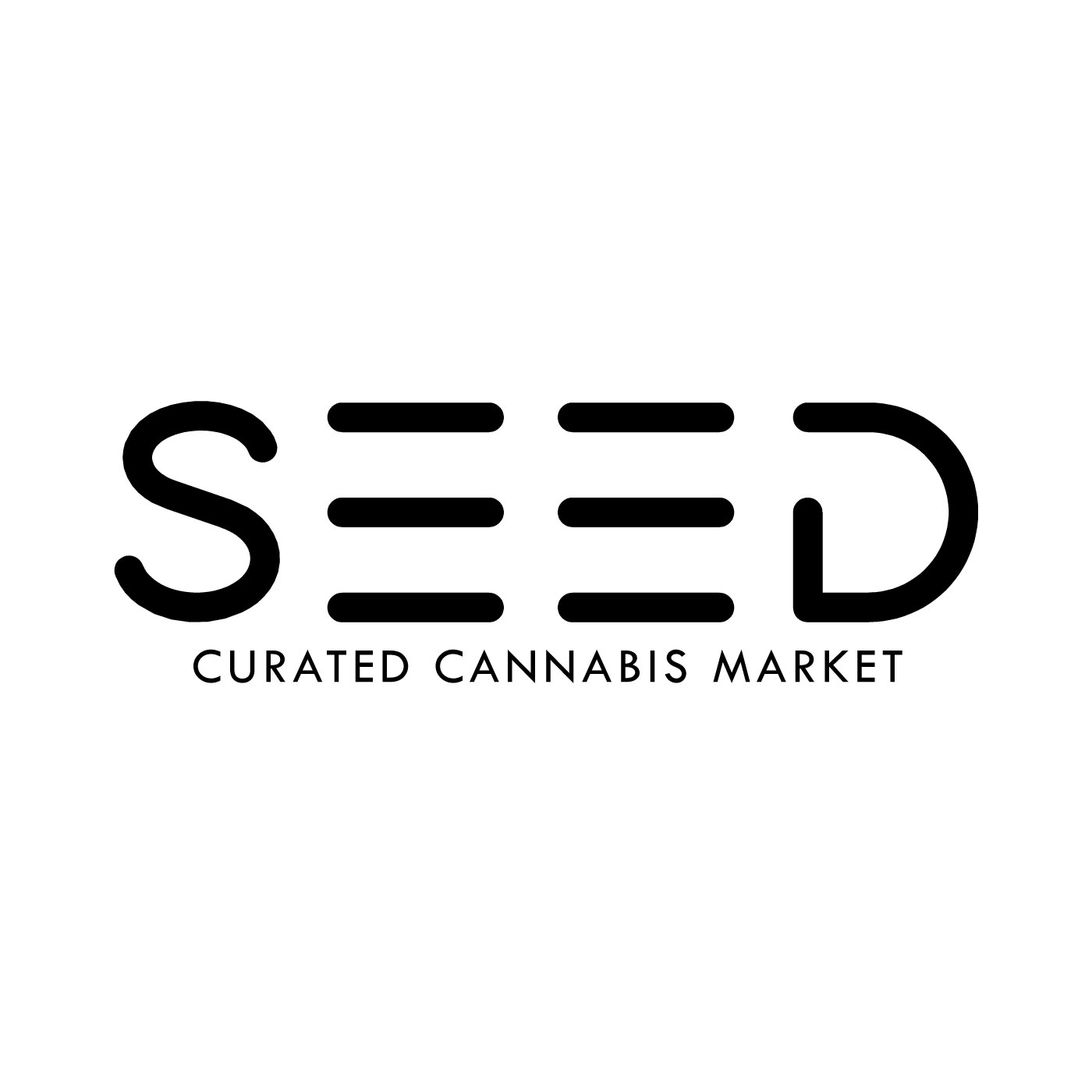 Seed: Recreational Adult Use Cannabis Marijuana Dispensary Boston