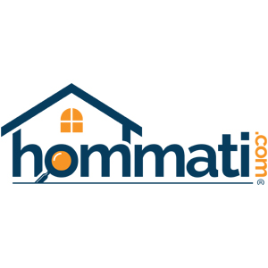 Hommati 109 - Real Estate Photography
