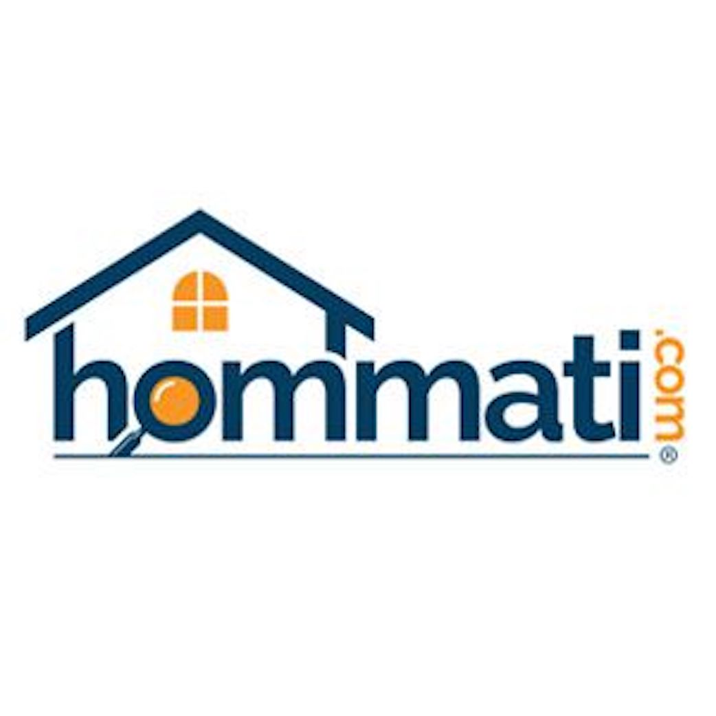 Hommati 160 - Real Estate Photography