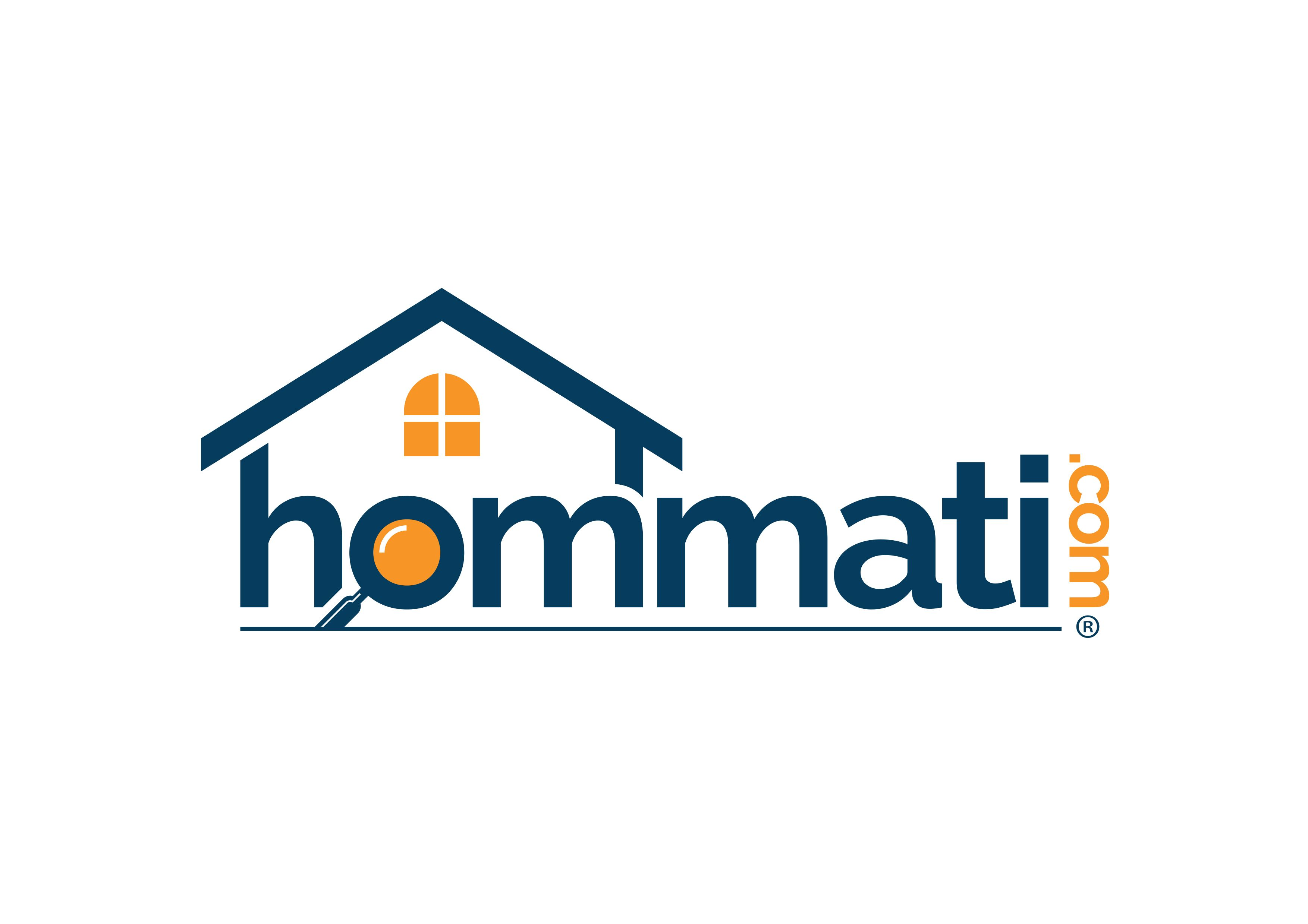 Hommati 165 - Real Estate Photography