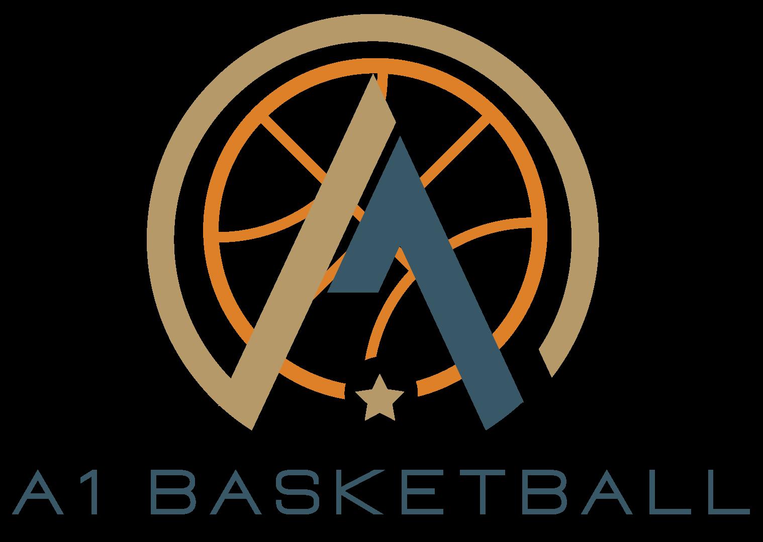 A1 Basketball & Fitness - Camden