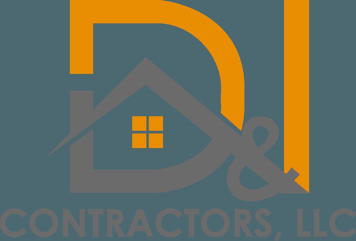 D&I Contractors