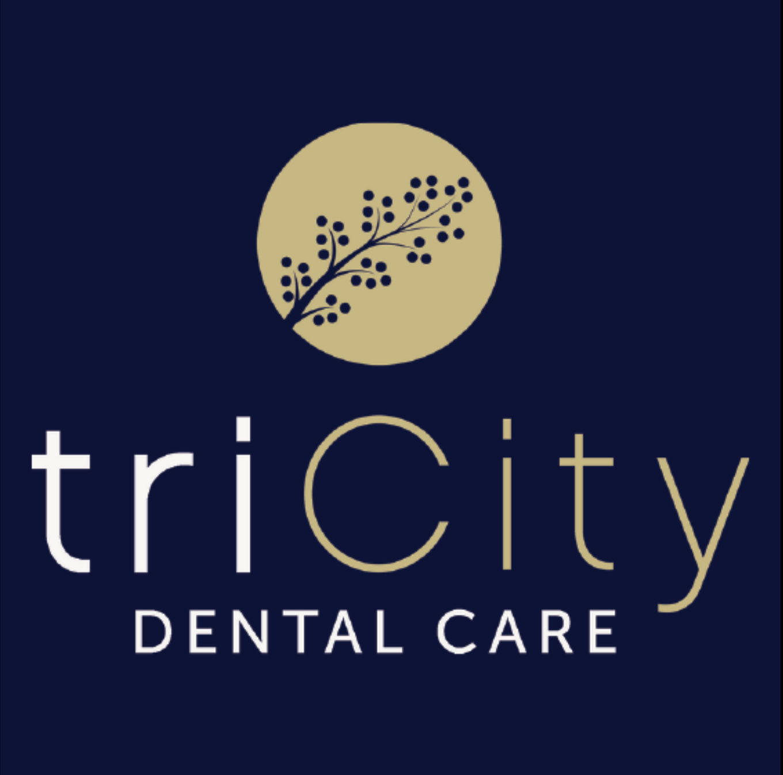 Tri City Dental Care