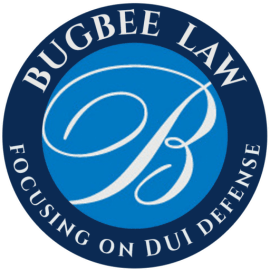 Bugbee Law Office P.S.