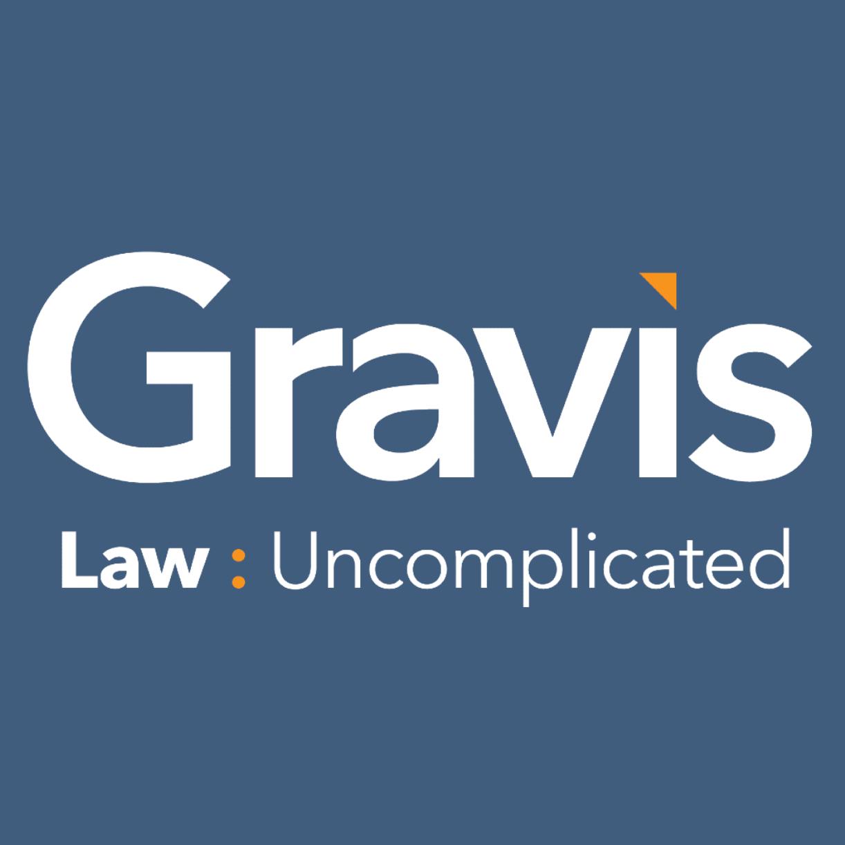 Gravis Law PLLC