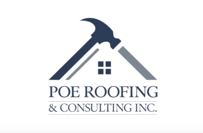 Poe Roofing & Consulting