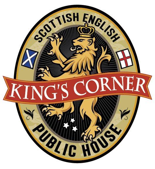 King's Corner Pub