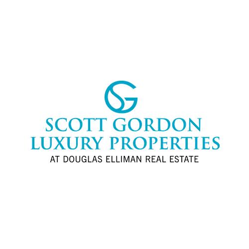Scott Gordon Luxury Properties at Douglas Elliman Real Estate