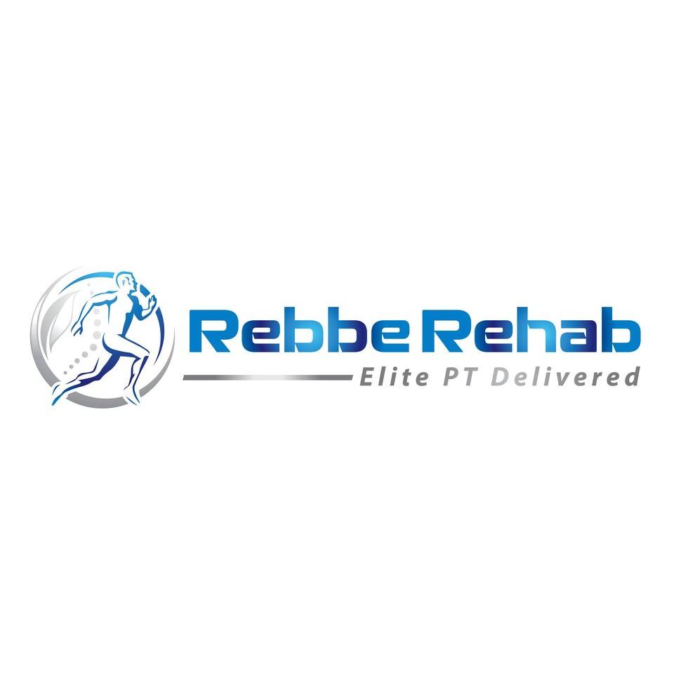 Rebbe Rehab