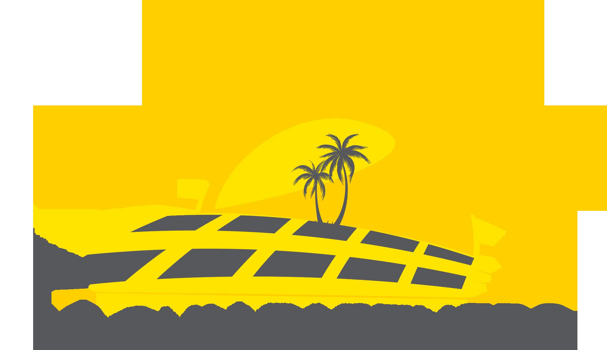 LA Sun Partners