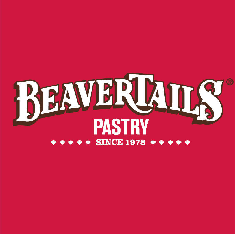 BeaverTails Sunset Boardwalk