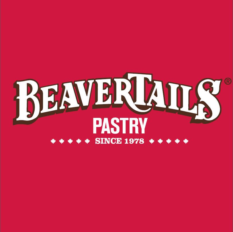 BeaverTails Sunset Boardwalk