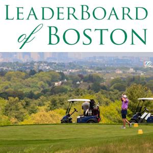 Leaderboard of Boston