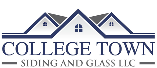 College Town Siding & Glass