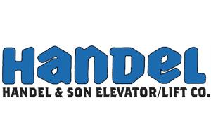 Handel & Son Elevator Lift Co