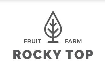 Rocky Top Fruit Farm