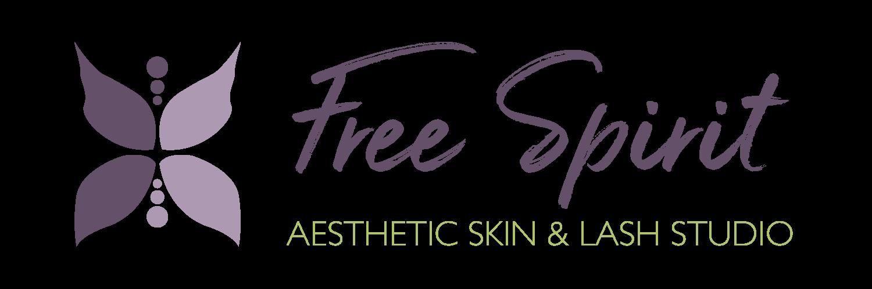 Free Spirit Skincare & Lash Studio