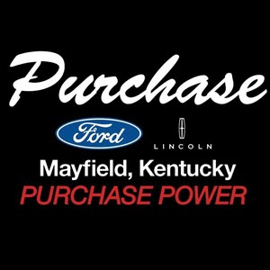 Purchase Ford