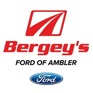 Bergey's Ford of Ambler