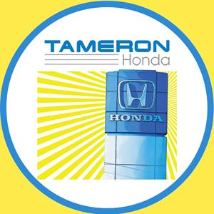 Tameron Honda Eastern Shore