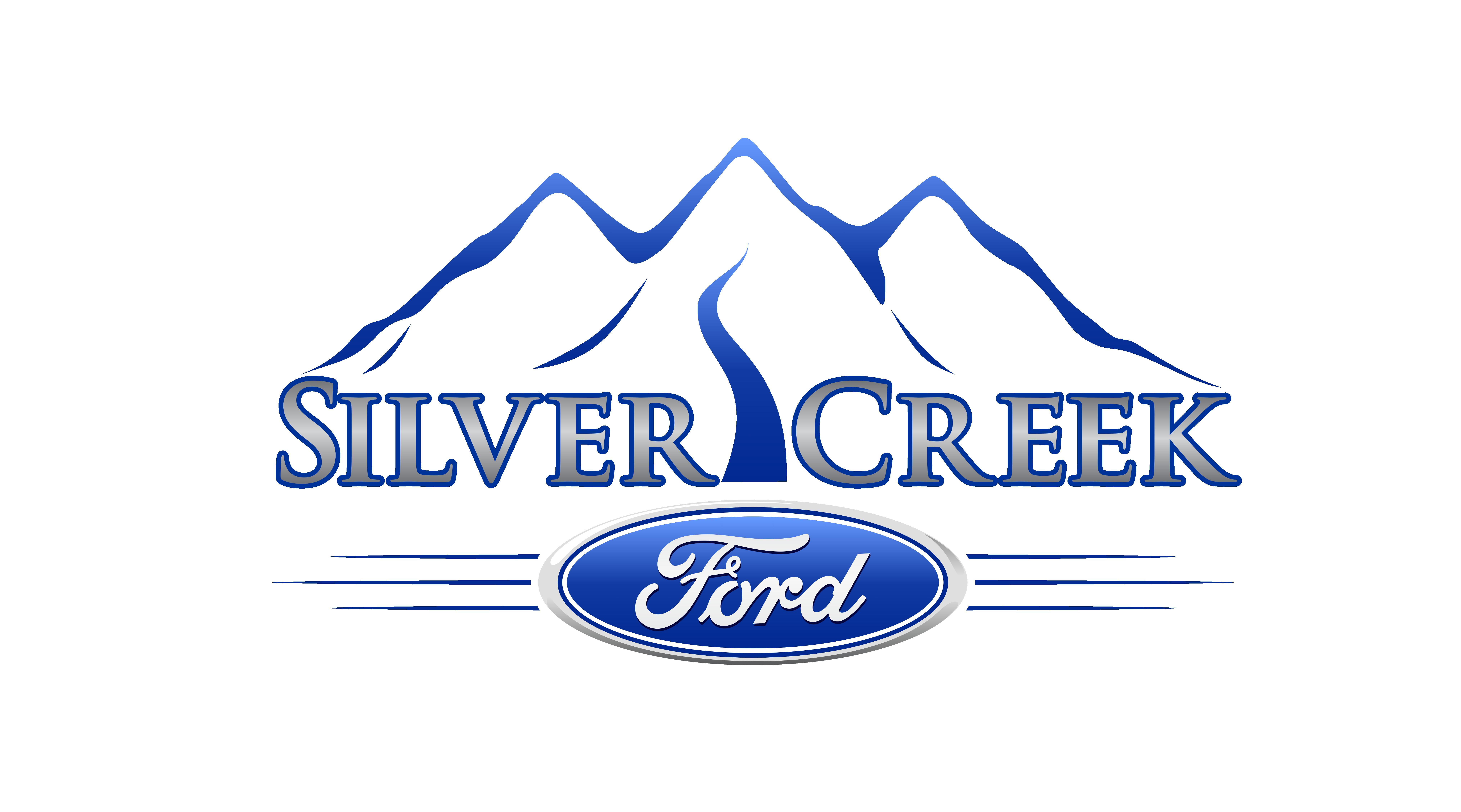 Silver Creek Ford