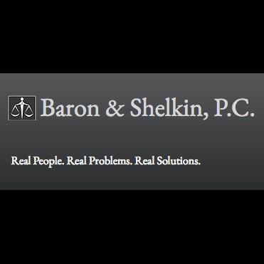 Baron & Shelkin P.C.