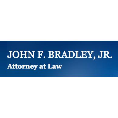 John F. Bradley Jr. Attorney at Law