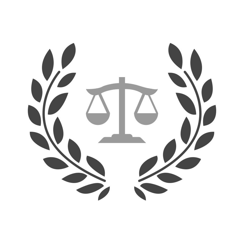 Law Offices of Dennis James Balsamo APLC