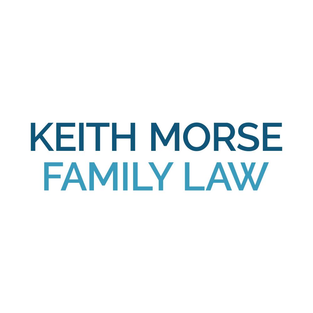 Keith Morse Family Law