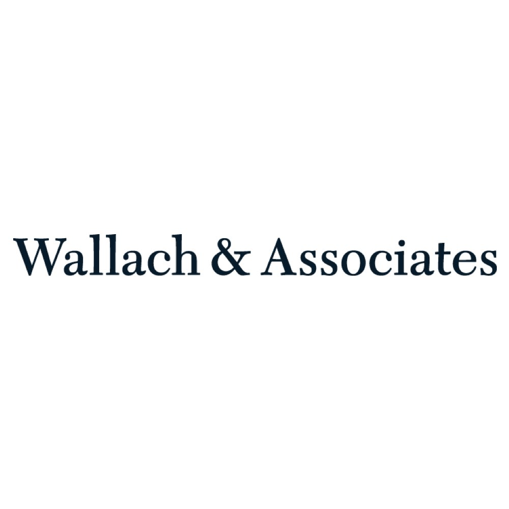 Wallach & Associates P.C.