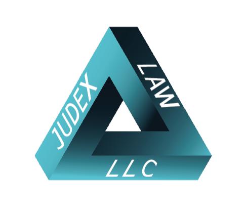 Judex Law LLC
