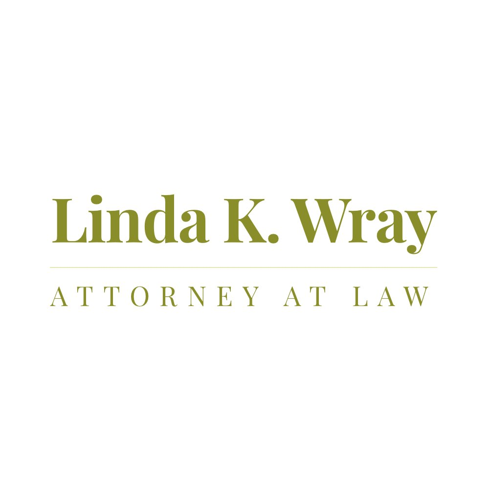 Twin Cities Legal Service PLLC: Linda K. Wray Attorney at Law