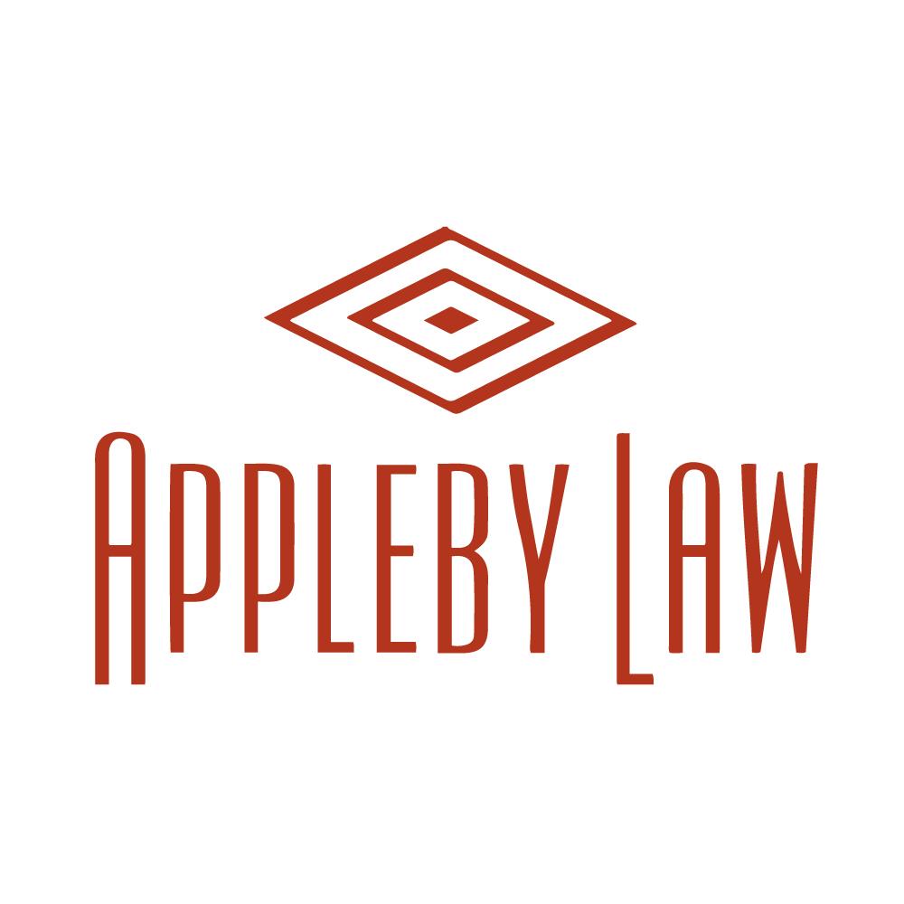 Appleby Law PLLC