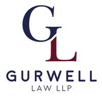 Gurwell Law