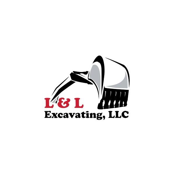 L & L Excavating LLC