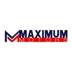 Maximum Motors