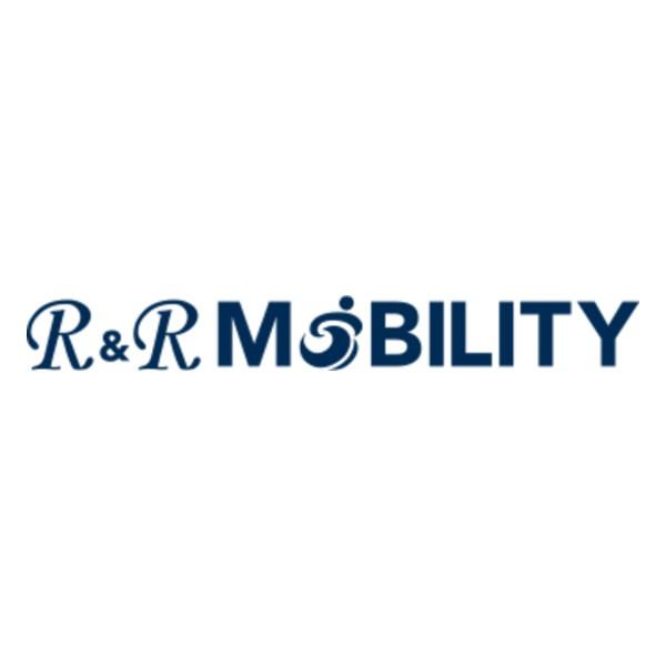 R&R Mobility Inc.