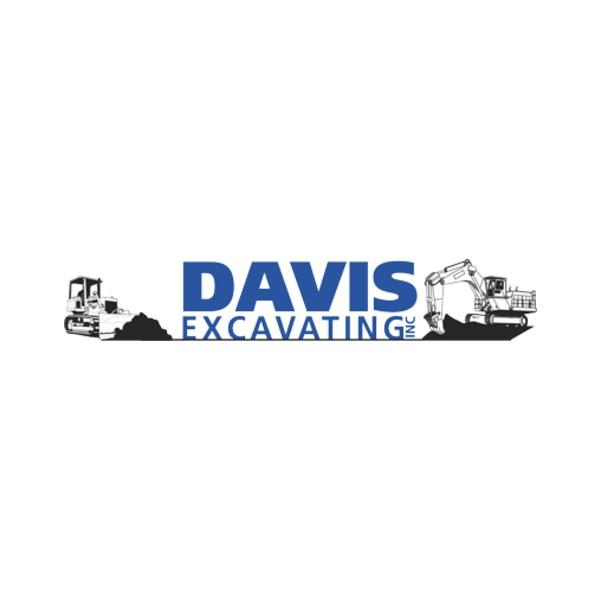 Davis Excavating Inc