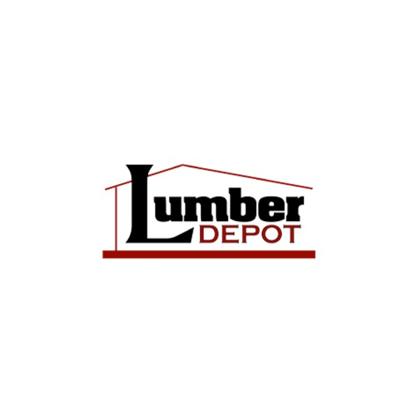 Lumber Depot