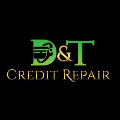 D&T Credit Repair