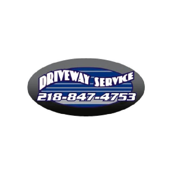 Driveway Service