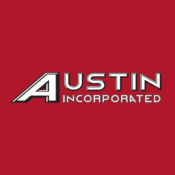 Austin Incorporated