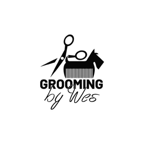 Grooming By Wes