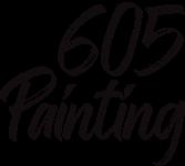 605 Painting LLC
