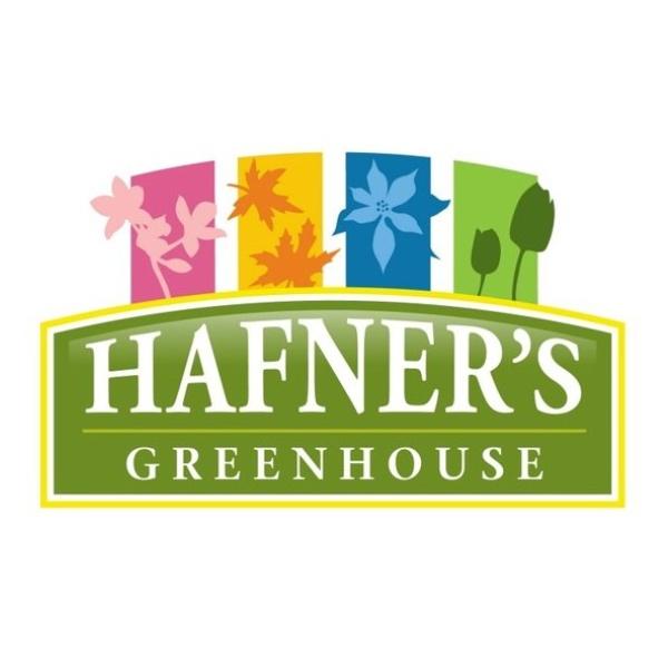 Hafner's Greenhouse