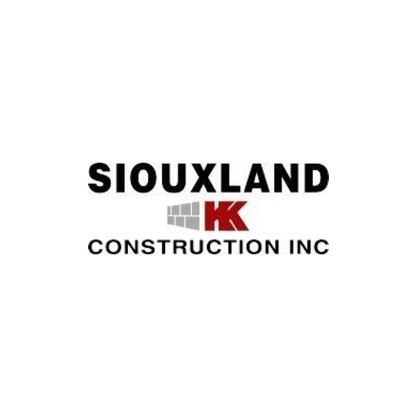 Siouxland K & K Construction Inc