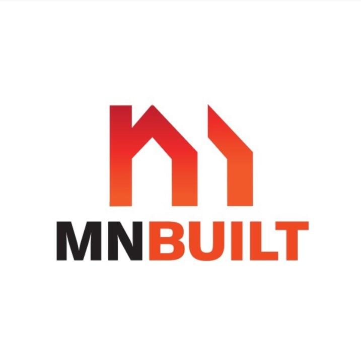 MNBuilt - Custom Homes & Remodeling