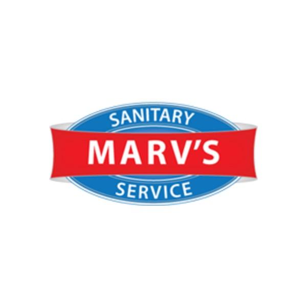 Marv's Sanitary Service Inc