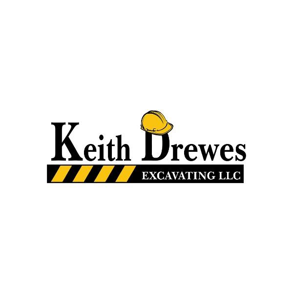 Keith Drewes Excavating LLC