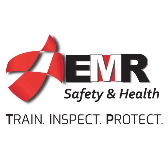 EMR Safety & Health